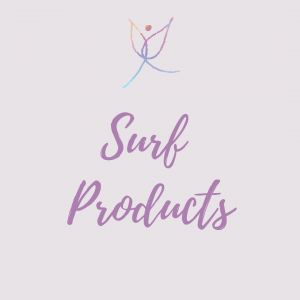 Surf Products